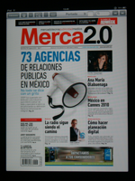 Merca20 Agosto-iPad