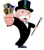 Sr Monopoly