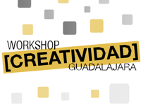 Workshop-Creatividad-Guadalajara