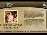 bravomexico sitio bicentenario expansion