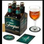 cerveceros independientes contra los monopolios
