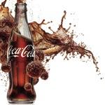 Lanzarán cápsulas de Coca-Cola