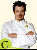 expo el gourmet trivia