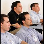 icami estudio sobre mision valores en empresas