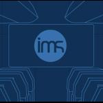 IMS nueva división medios sociales