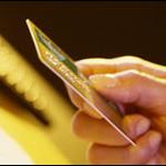 mastercard reporte segundo trimestre de 2010