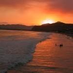 top mejores playas hoteles.com