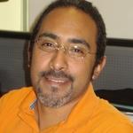Arturo Jara-DraftFCB