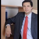 Eduardo Chacon