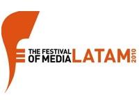 Festival Of Media LATAM 2010
