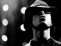Fin de semana en la tv-Liam Oasis