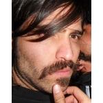 Gerardo Ayala-JWT Mexico