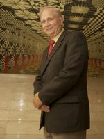 Herb Sorensen