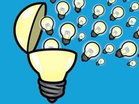 3 tips para tener la idea 'del millón de dólares' | Revista Merca2.0