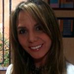 Mariahe Prieto Pachon-Axia Comunicaciones
