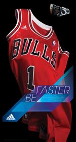 Rev30_Bulls_Jersey_Hero_V