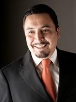 Ricardo Barrueta