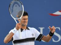 Tenis-ATP