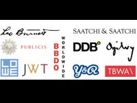 Top 10 Redes Publicitarias