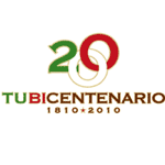 TuBicentenario Telcel