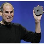 apple tv diferencias con google tv