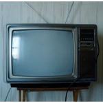 cae inv publicitaria en tv