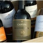 canepa vinos