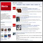facebook tips para difundir el perfil de una marca