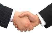 Alianza estrategica