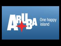 Aruba Slogan