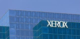 Bigstock-Xerox-Corporate-Headquarters