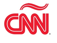 CNN en Espanol nuevo logo