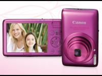 Canon contra el cancer de mama