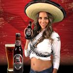 Cerveza Zapata