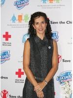 Claudia Herreramoro