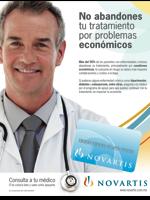 ConTacto Novartis