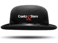 Crantz and Stern