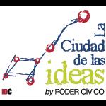 Festival Ciudad de las Ideas edicion 3