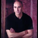 Jaime Cohen Szulc - Goodyear AL