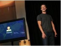 Mark Zuckerberg ceo de FB