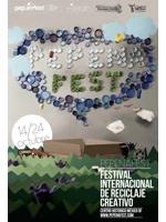 PepenaFest 2010