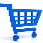 Social Retail - Shopping C