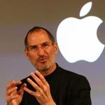 Steve Jobs- ceo de Apple