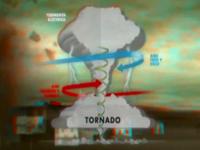 Tornados 3D
