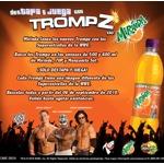TrompZ promocion