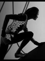 Adidas by Stella McCartney 2011