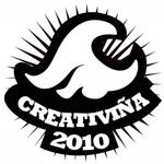 Creativina 2010