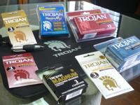 Trojan-Kit