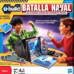 U-Build Batalla Naval