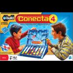 U-Build Conecta 4